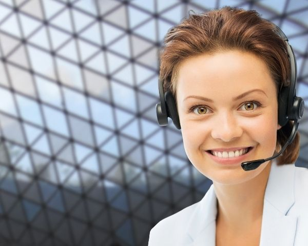 24/7 IT support after onboarding new IT managed service provider